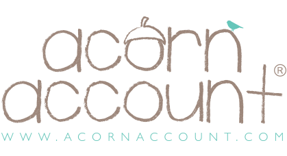 Acorn Current Accounts